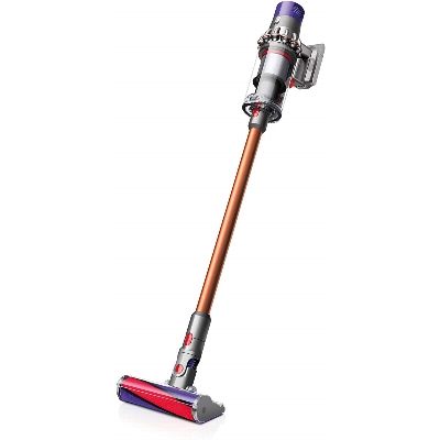 Photo of Dyson V10 Absolute