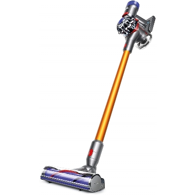 Photo of Dyson V8 Absolute